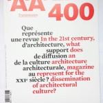architecture-aujourdhui-400-2
