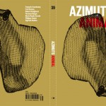 design-azimuts-couverture