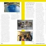 design-revue-azimuts-recyclab