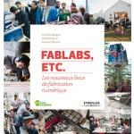 C1_fablabs_finale