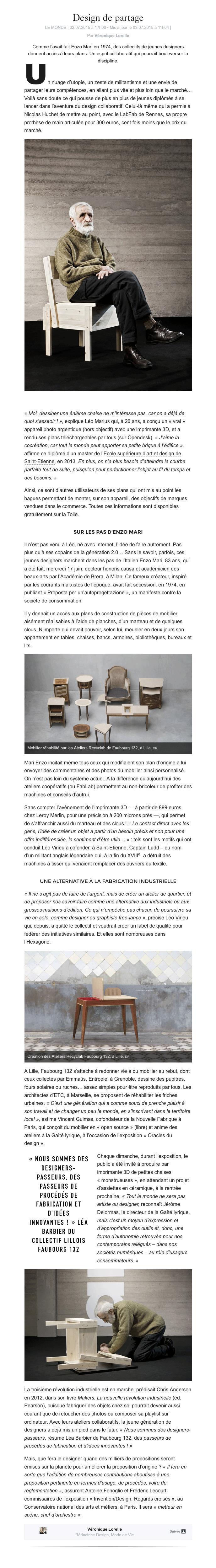 Design-de-partage-véronique-lorelle-faubourg-132-web