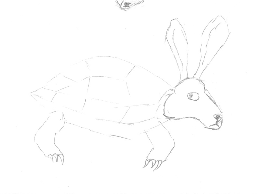 3-ParentsBricoleurs-dessin4