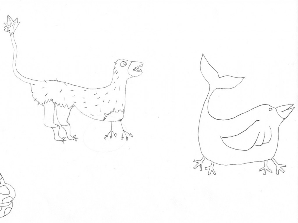 4-ParentsBricoleurs-dessin3