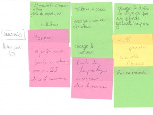 MIAA-Post-it1BD